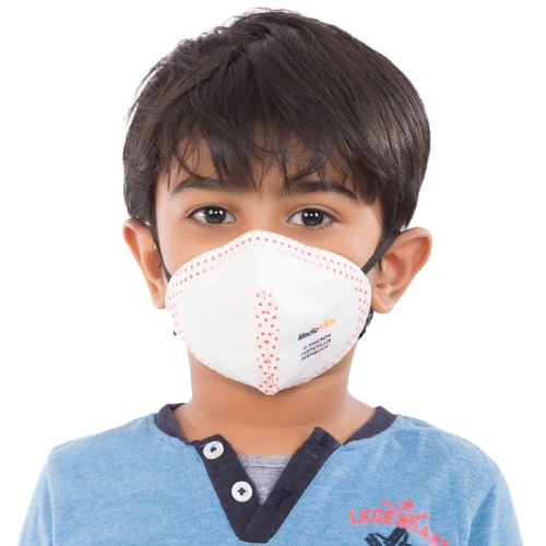 Pack of 3 - S97 kids | Armour kids white | Armour kids Black